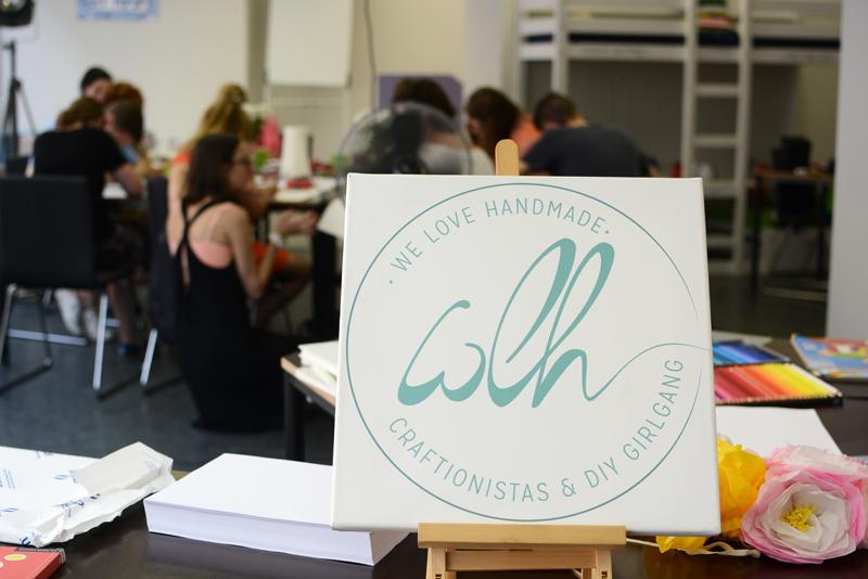 Handlettering-WS |welovehandmade