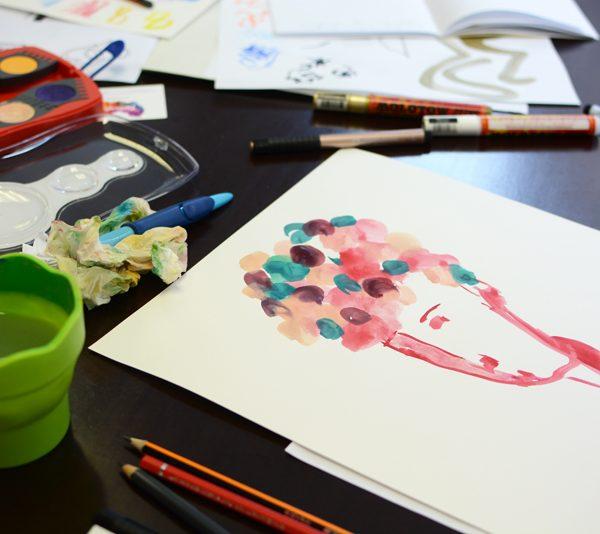 Illustrations-WS-Wasserfarbe_welovehandmade