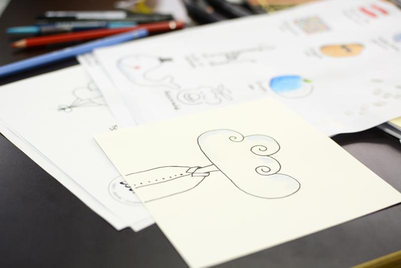 Illustrations-Workshop_welovehandmade