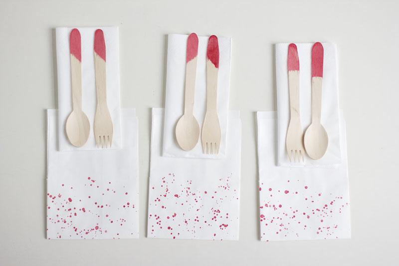 Picknick-Set |we love handmade