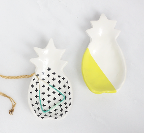 we love Inspiration Keramik | we love handmade