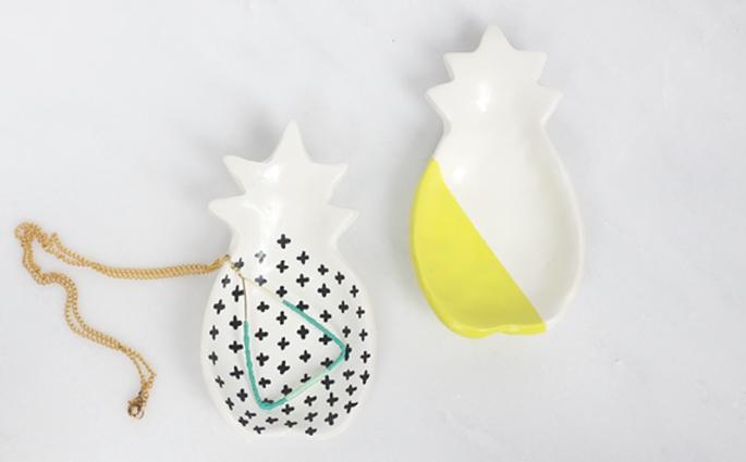 we love Inspiration Keramik   we love handmade