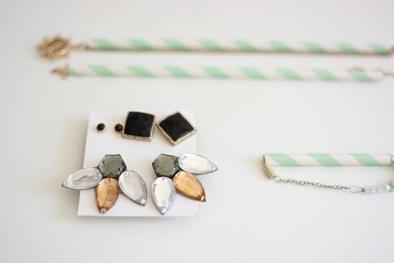 Pack Hack  für Schmuck | we love handmade