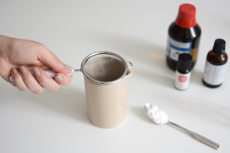 Rosen-Deo selbermachen | we love handmade