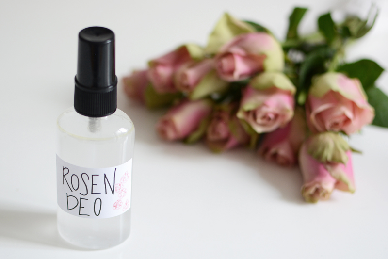 Rosen-Deo | we love handmade