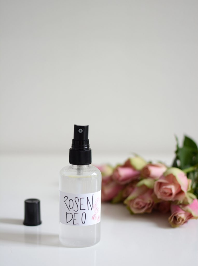 Rosiger-Deospray | we love handmade