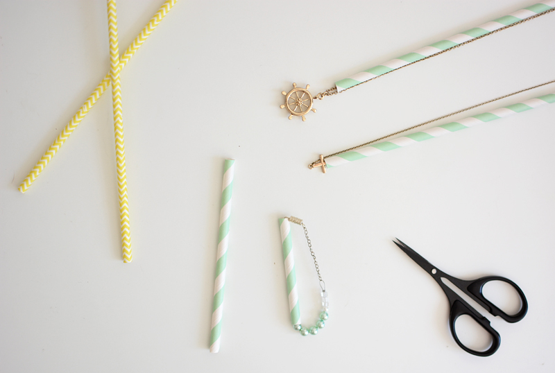 Schmuck-Pack-Hack | we love handmade