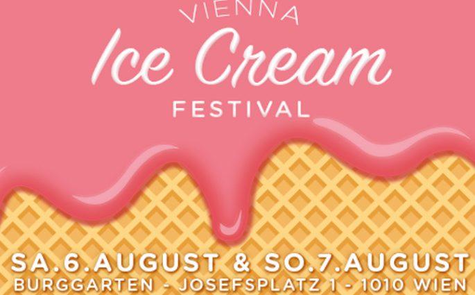 Vienna Ice Cream Festival