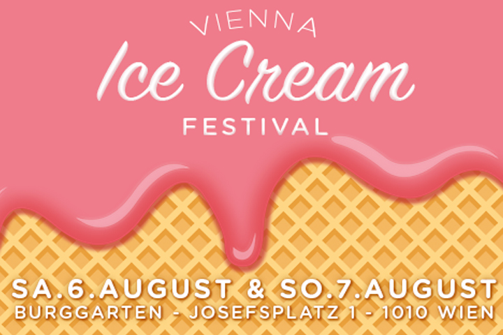 Vienna Ice Cream Festival