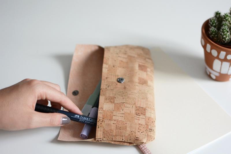 DIY-Federpenal_welovehandmade