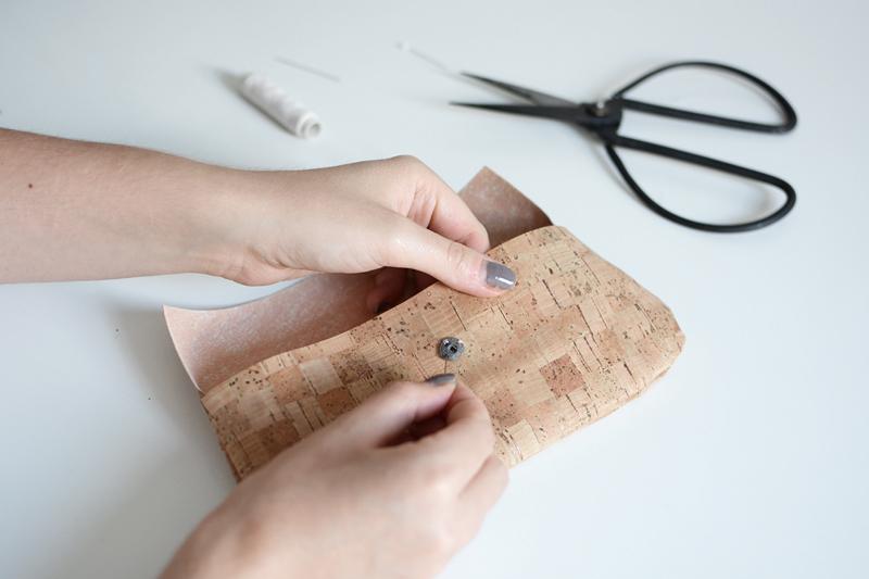 Federpenal DIY | we love handmade