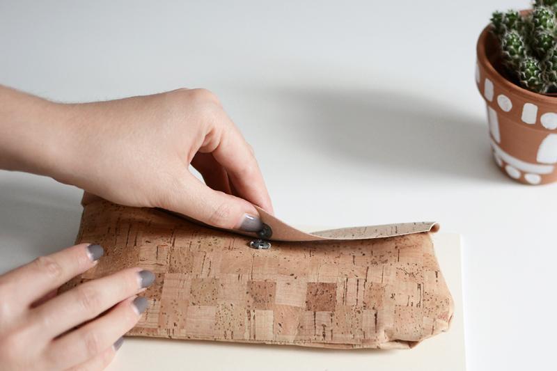 Kork-Federpenal-DIY | we love handmade