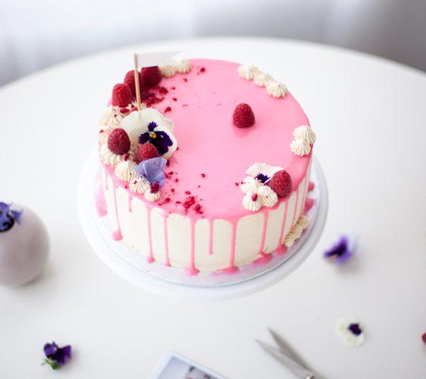 unbirthday-cake-Foto_CocoCakeLand