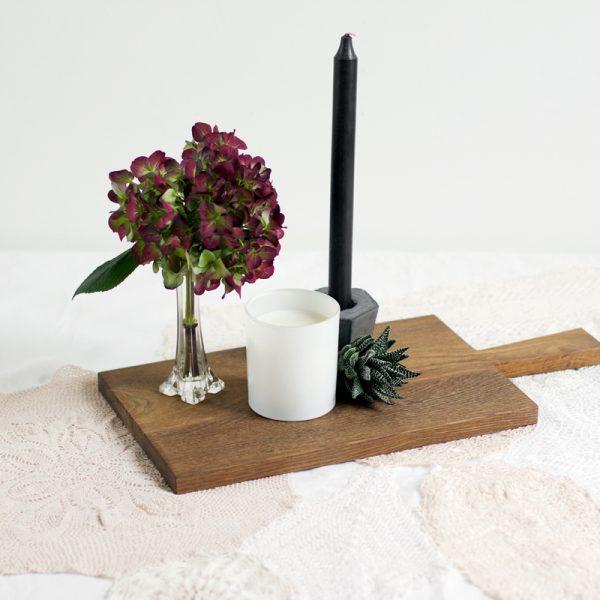 diy seed bombs selber machen we love handmade. Black Bedroom Furniture Sets. Home Design Ideas