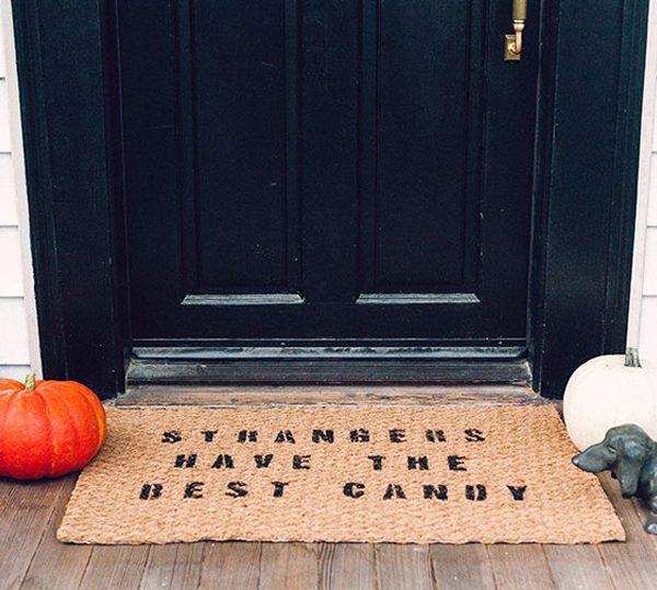 halloween-diy-jojotastic