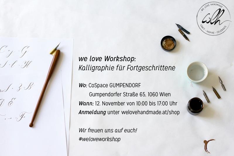 we-love-workshop-kalligrafie-flyer