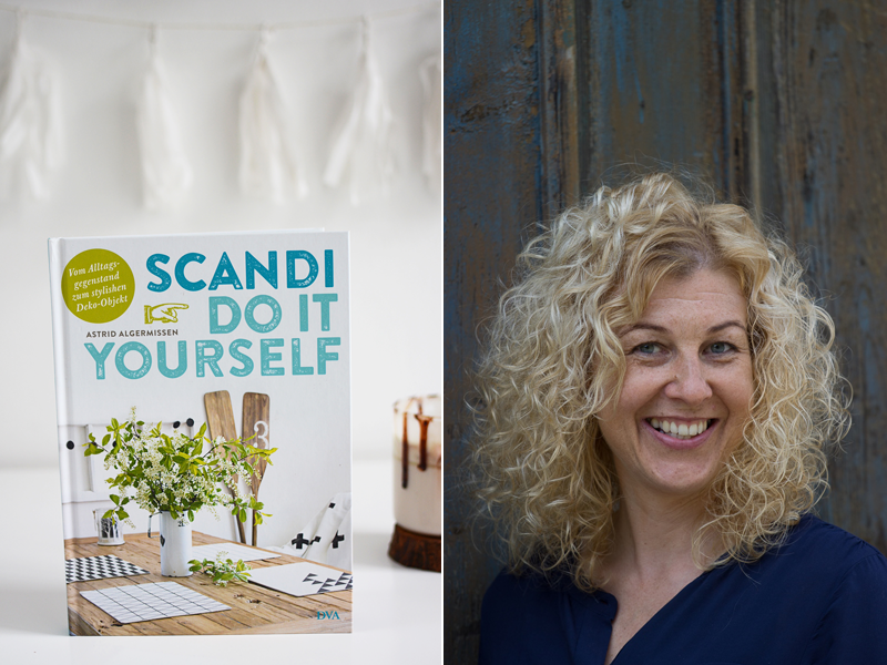 astrid-scandi-do-it-yourself