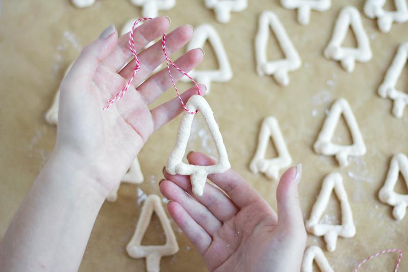 baiser selbermachen  we love handmade