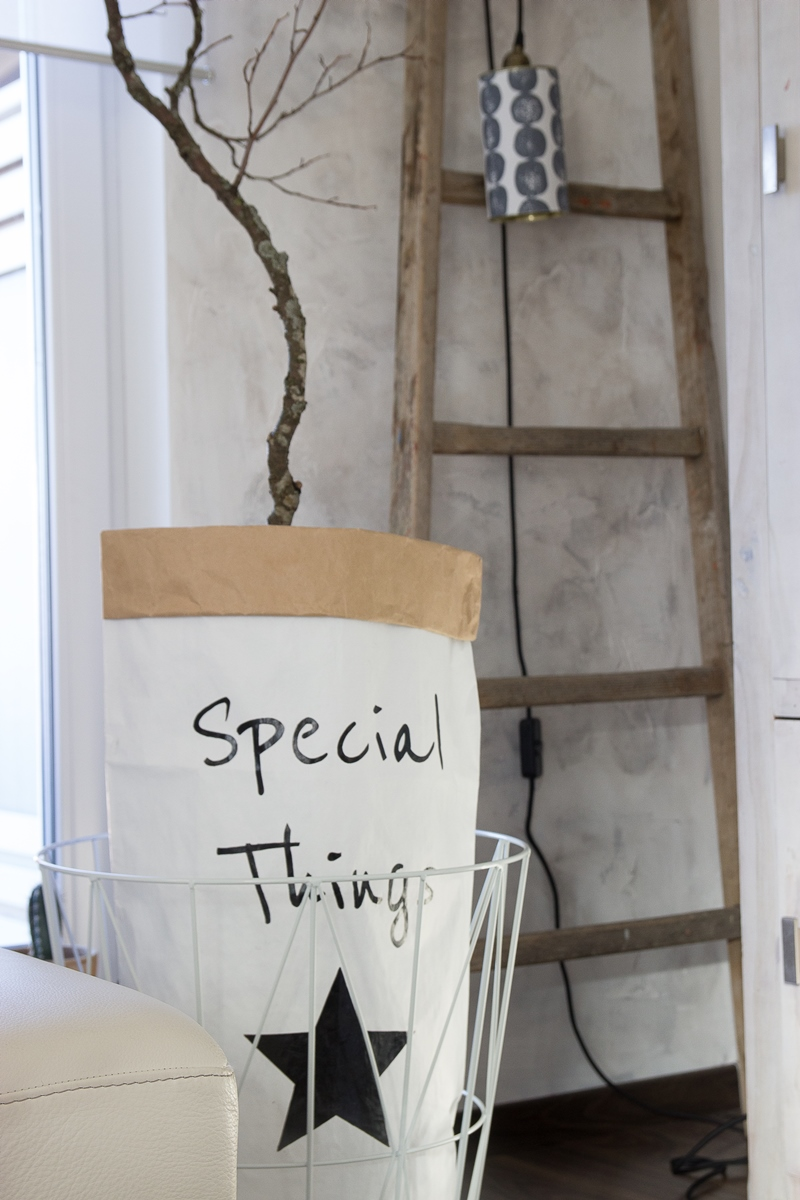 paperbag | CreativLIVE