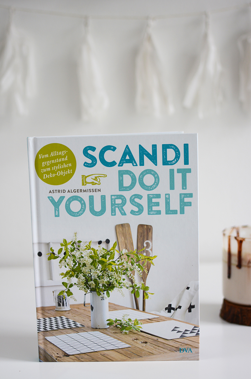 scandi-do-it-yourself-buch_welovehandmade