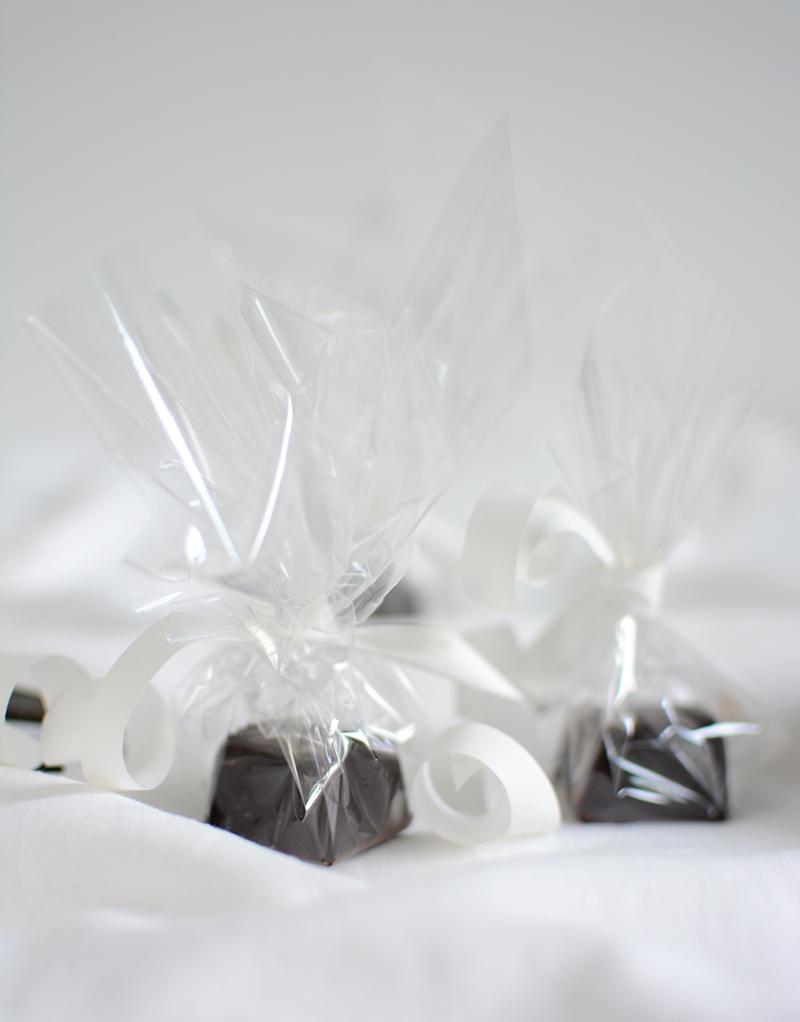 pralinen-geschenk_welovehandmade