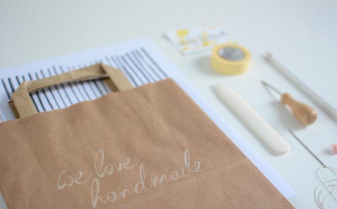welovehandmade-giveaway_welovehandmade