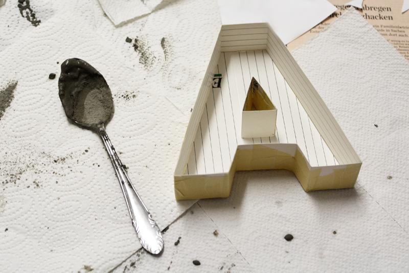 Concrete-Buchstabe_welovehandmade