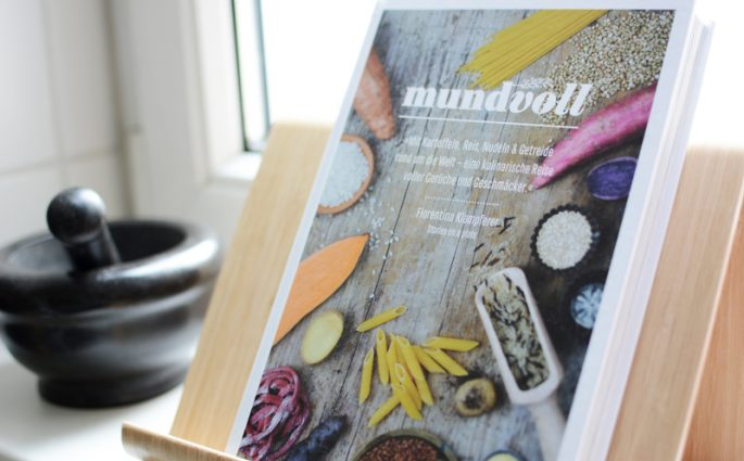 Mundvoll Feature | we love handmade