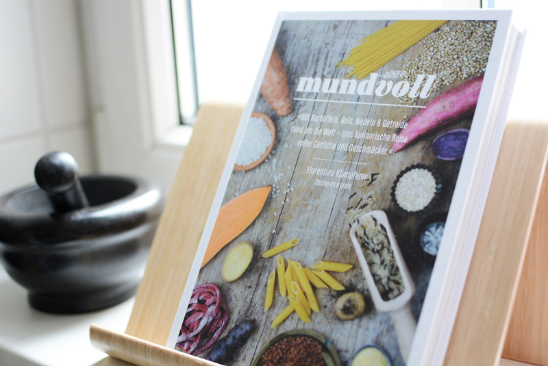 Mundvoll Feature | we love handmade
