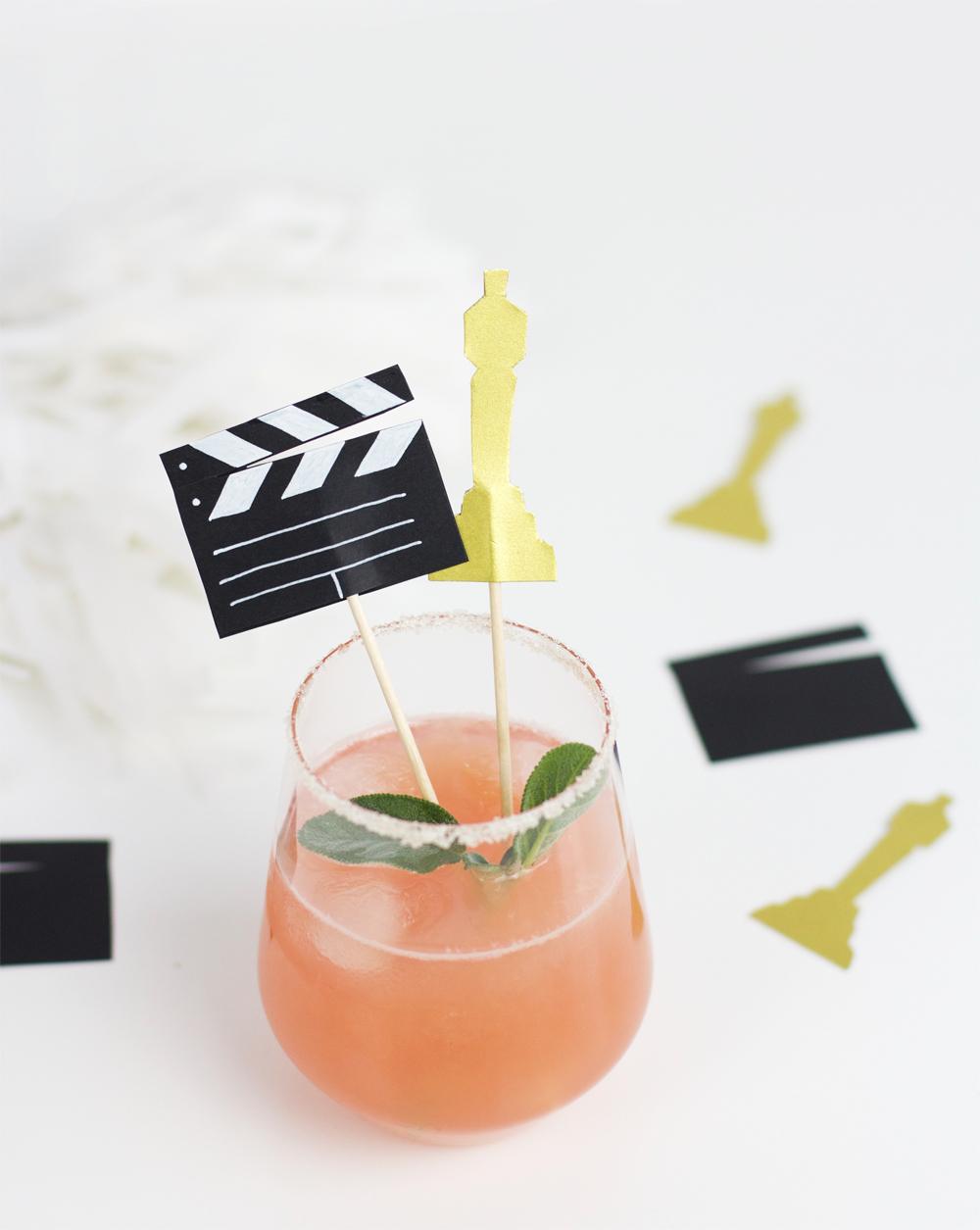 Oscar-Cocktailstaebchen-we-love-handmade