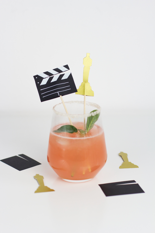 Oscarstatue-Filmklappe-Cocktailstaebchen-we-love-handmade-2