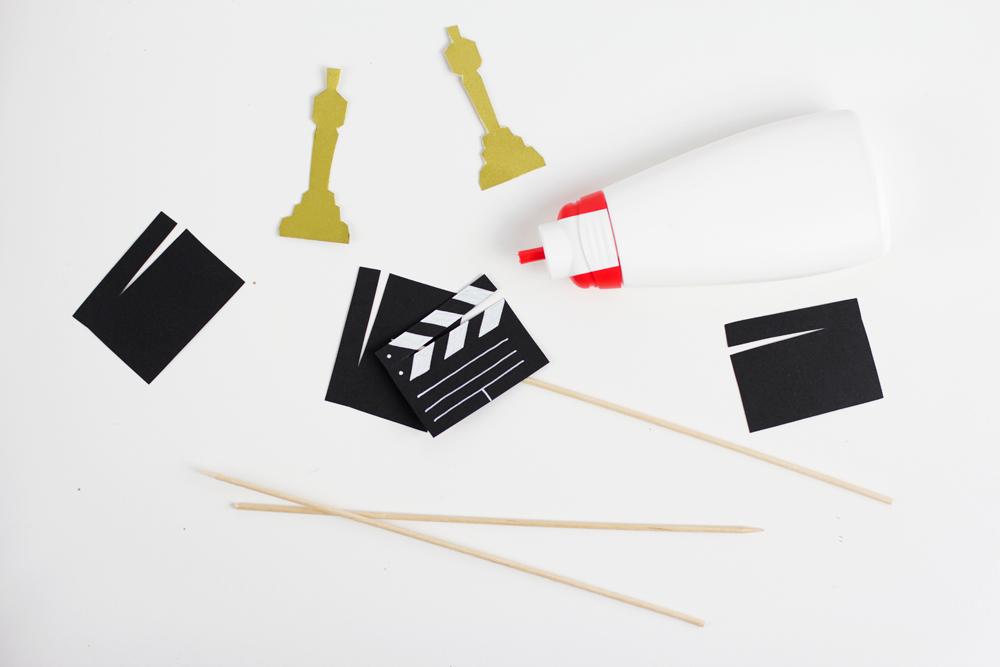Oscarstatue-Filmklappe-Cocktailstaebchen-we-love-handmade-5
