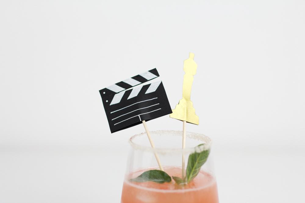 Oscarstatue-Filmklappe-Cocktailstaebchen-we-love-handmade-6