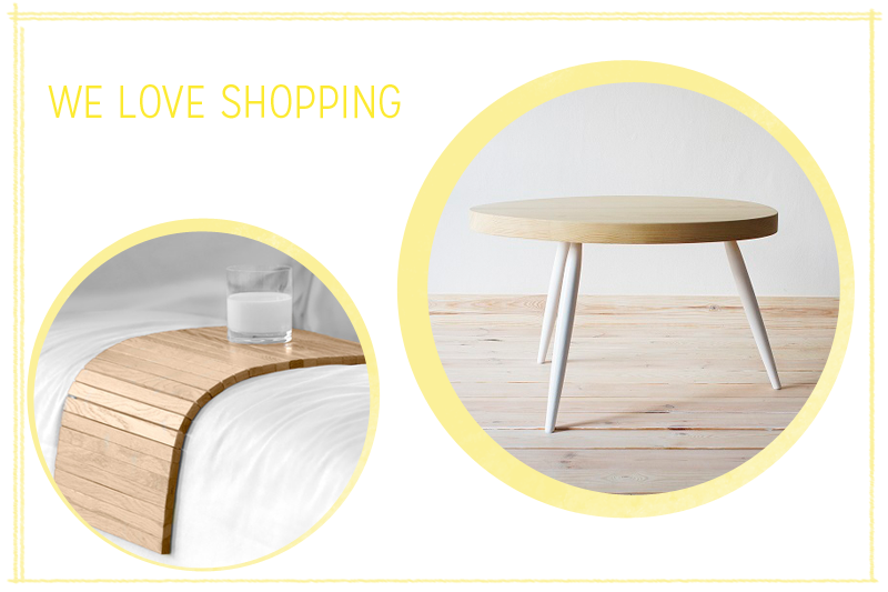 We love shopping wohnaccessoires aus holz we love handmade for Wohnaccessoires holz