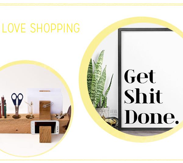 weloveshopping_home-office_Teaser