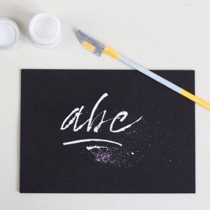 diy-cola-pen-tutorial-we-love-handmade-1