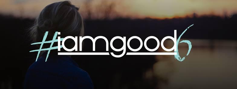 iamgood | we love handmade