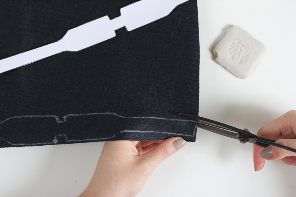 Ladekabelhalter |we love handmade
