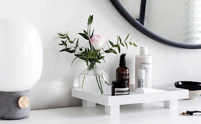 we love handmade blogazine. Black Bedroom Furniture Sets. Home Design Ideas