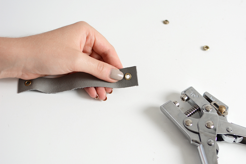 Schlüsselanhänger Selbermachen | We Love Handmade