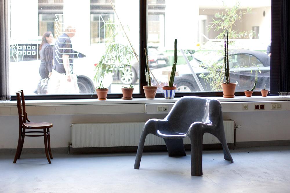 Das Packhaus |we love handmade