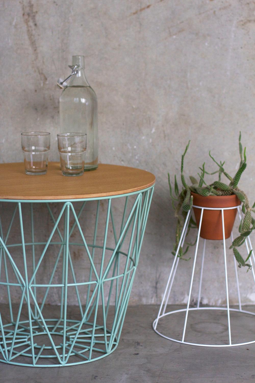 we love handmade Büro |we love handmade