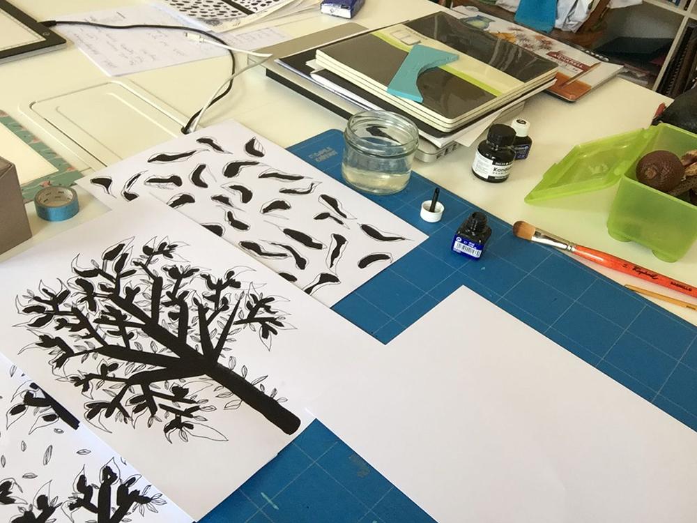 Alice Kammerlander |we love handmade