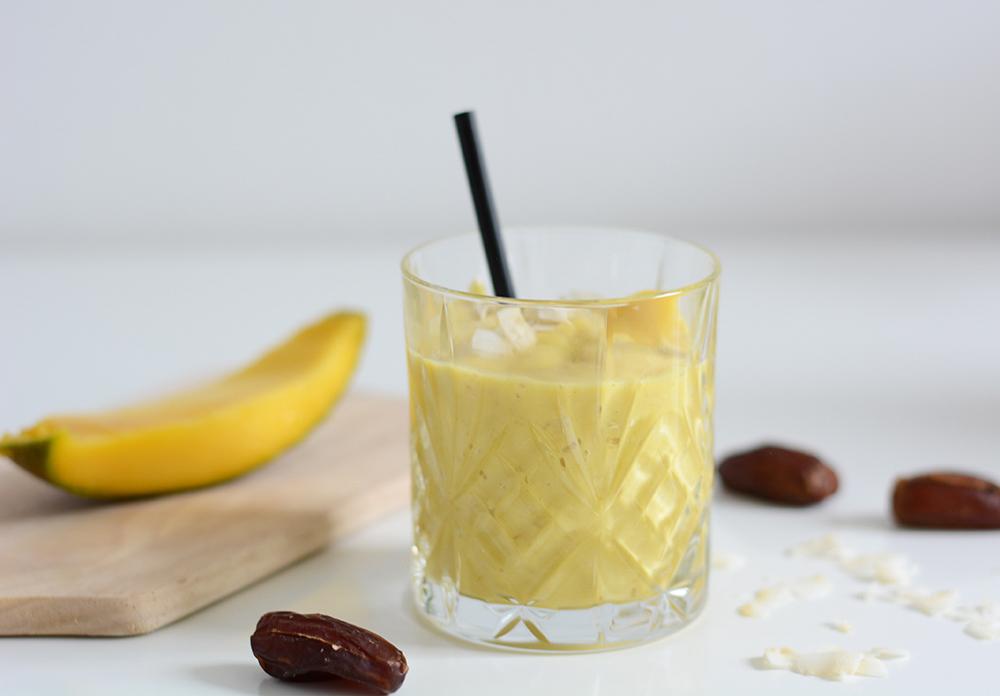 Mango-Lassi | we love handmade