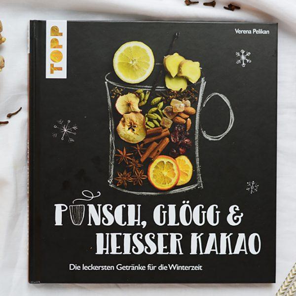 Buch: Verena Pelikan | we love handmade