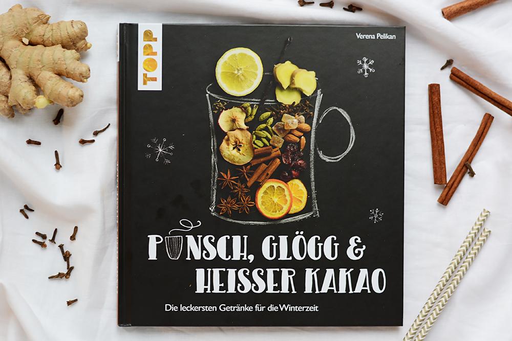 Buch: Verena Pelikan   we love handmade