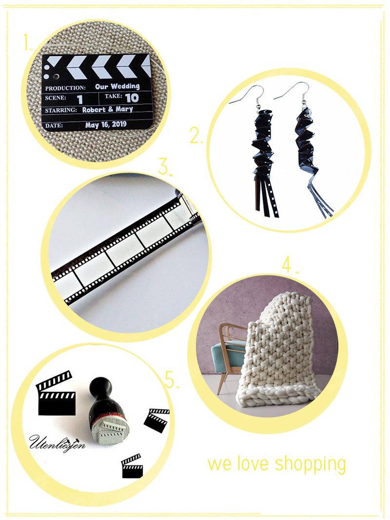 we love shopping: Kino | we love handmade