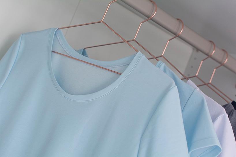 We Love Workshop T Shirt Nähen 10 Februar 2018 We Love Handmade