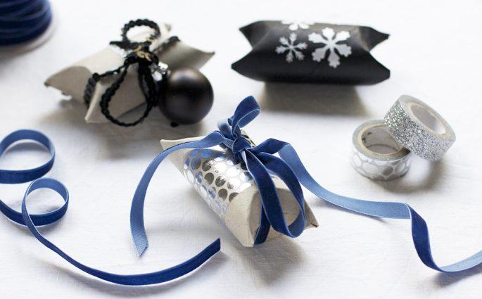 Geschenkboxen-DIY | we love handmade