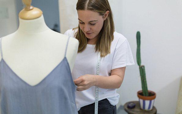 Fashiontamtam | we love handmade